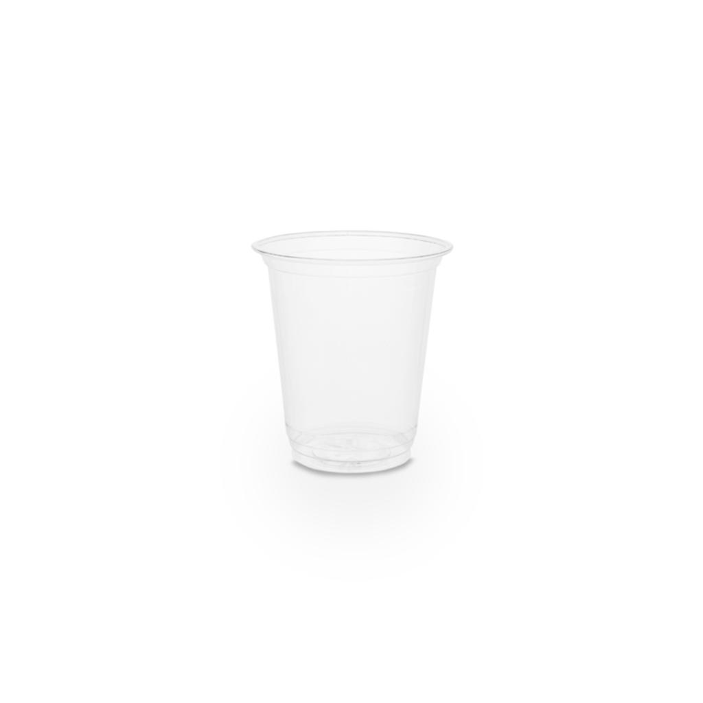 Gobelet PLA 1,5dl