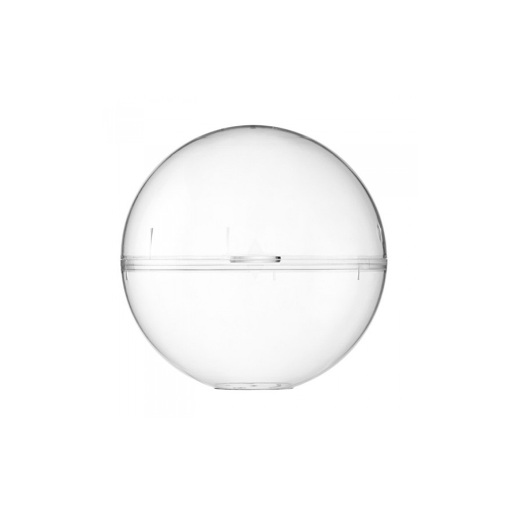 Mini Perla 60cl