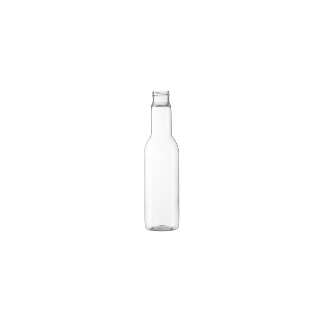 VINEA Bottle 18cl