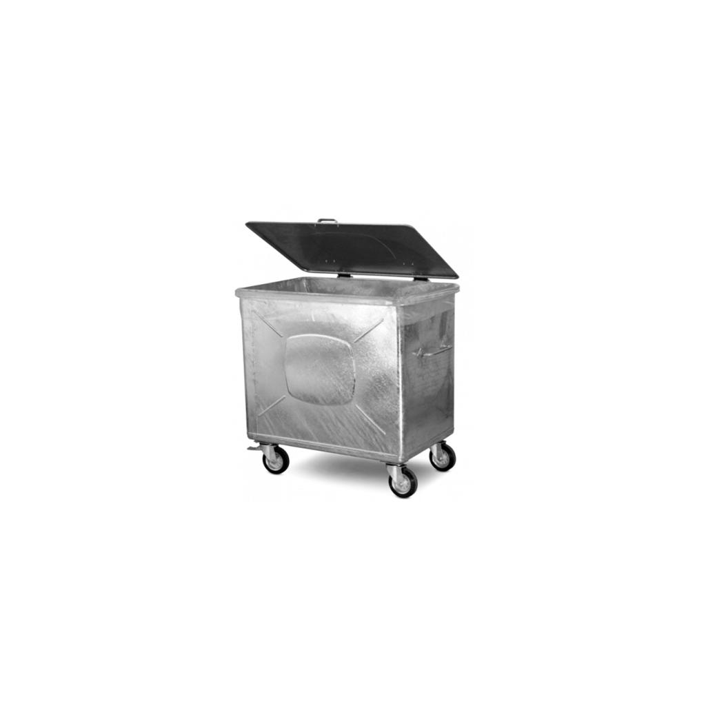 Sacs à container 800L