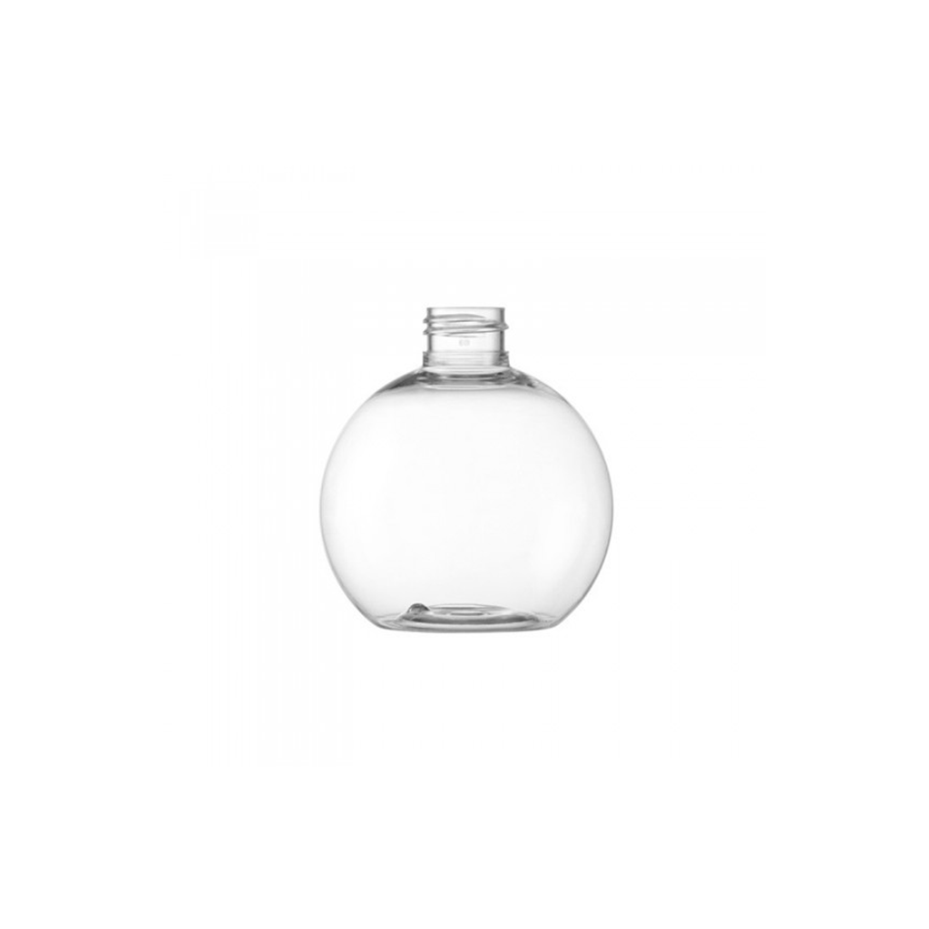 SFERA Bottle 25cl