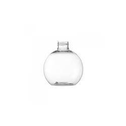 SFERA Bottle 25cl