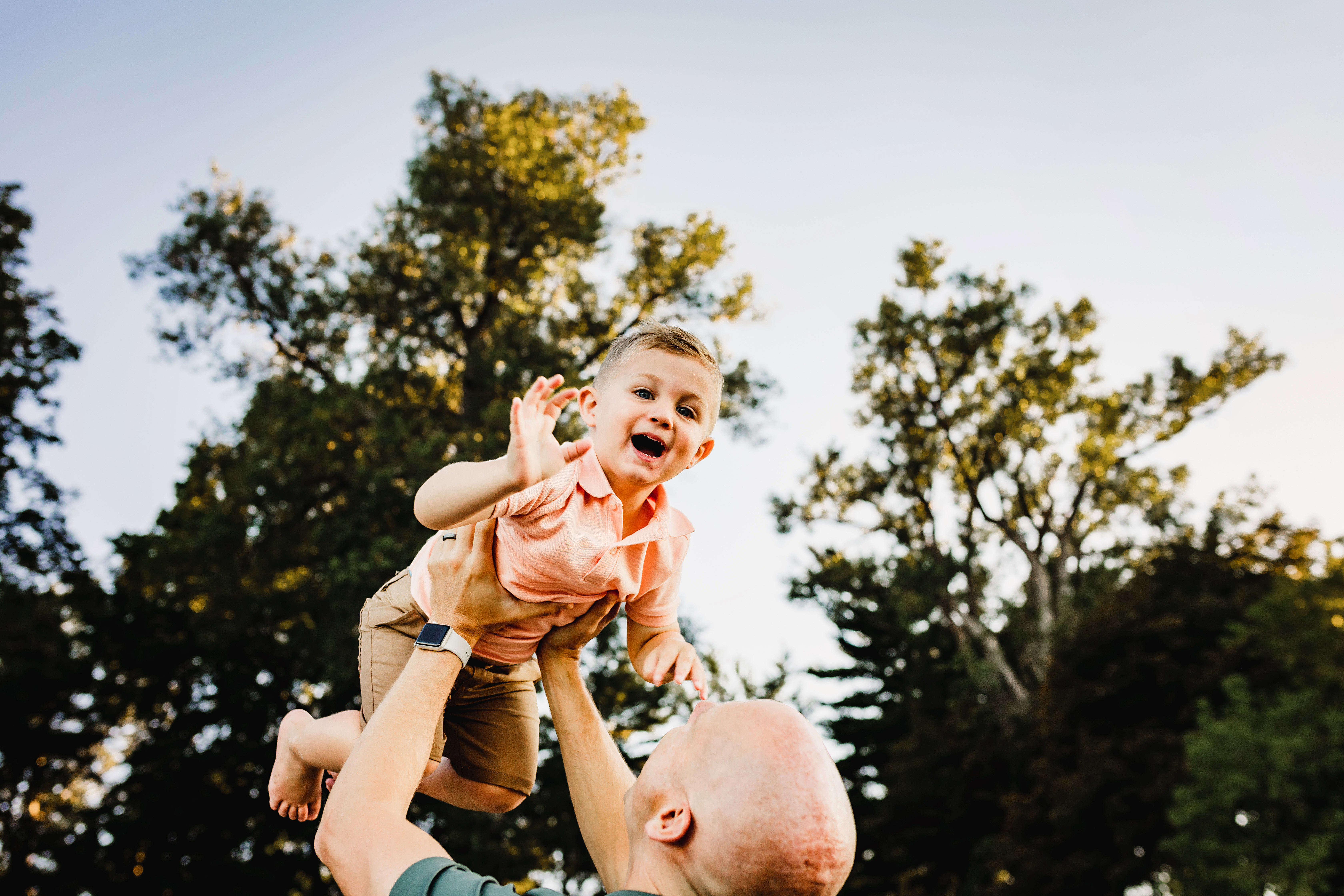 9.4.20 - Buchwald Family Session-97