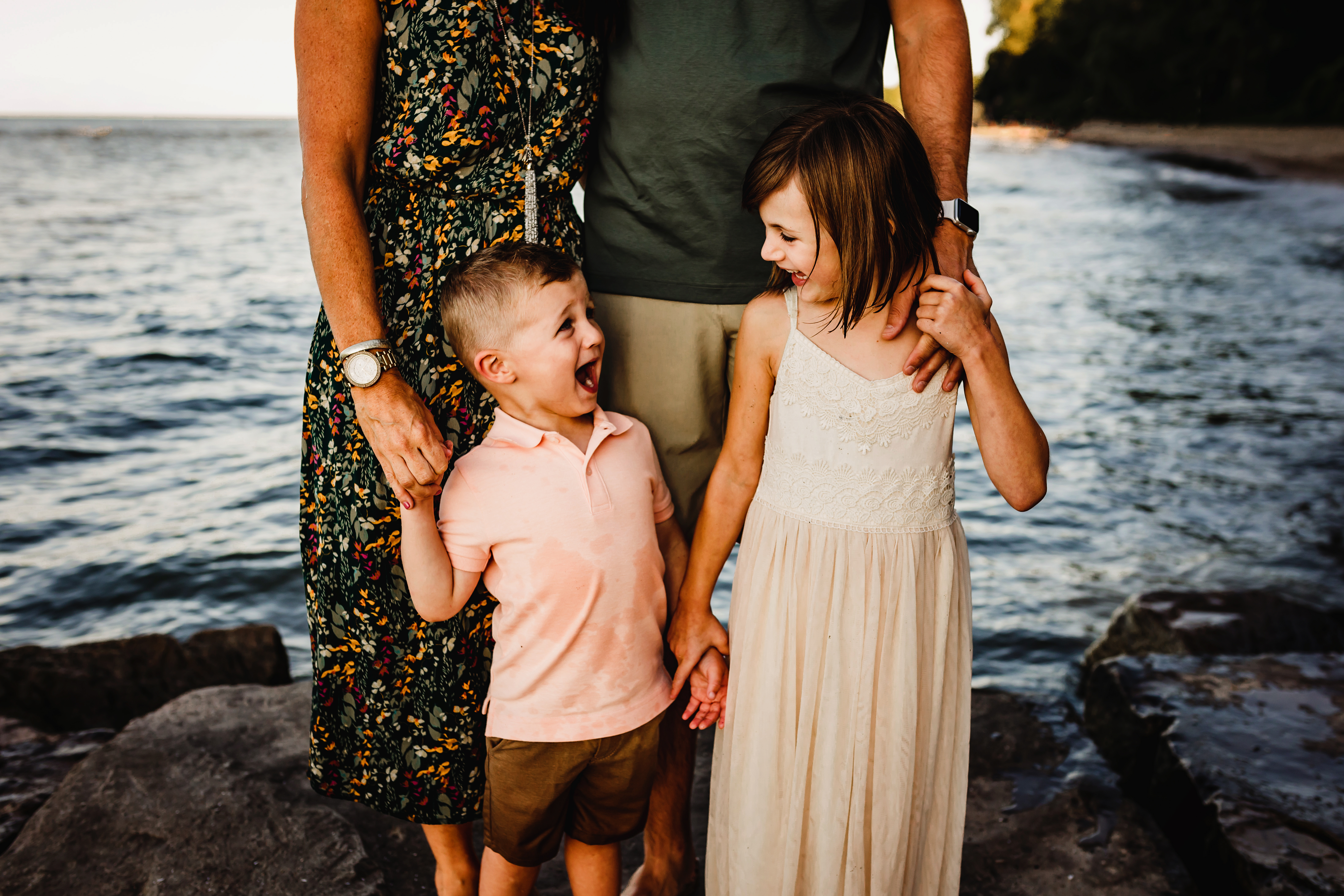 9.4.20 - Buchwald Family Session-80