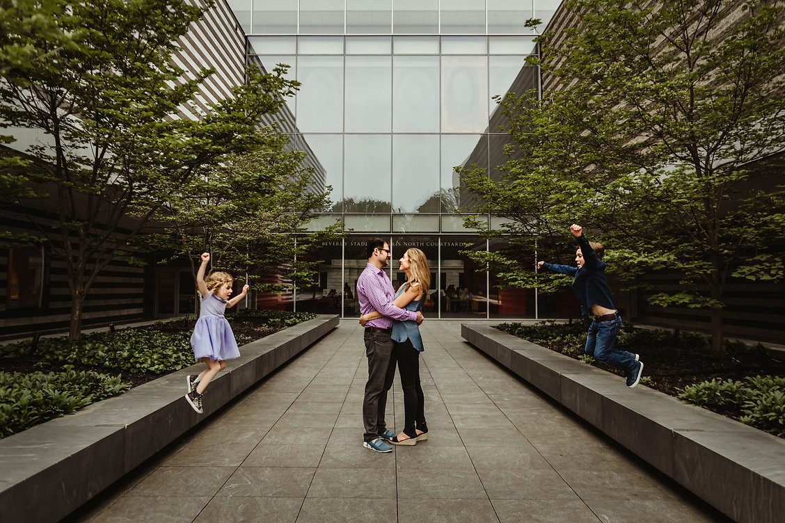 5.17.19 - Young Family Session-47.jpg