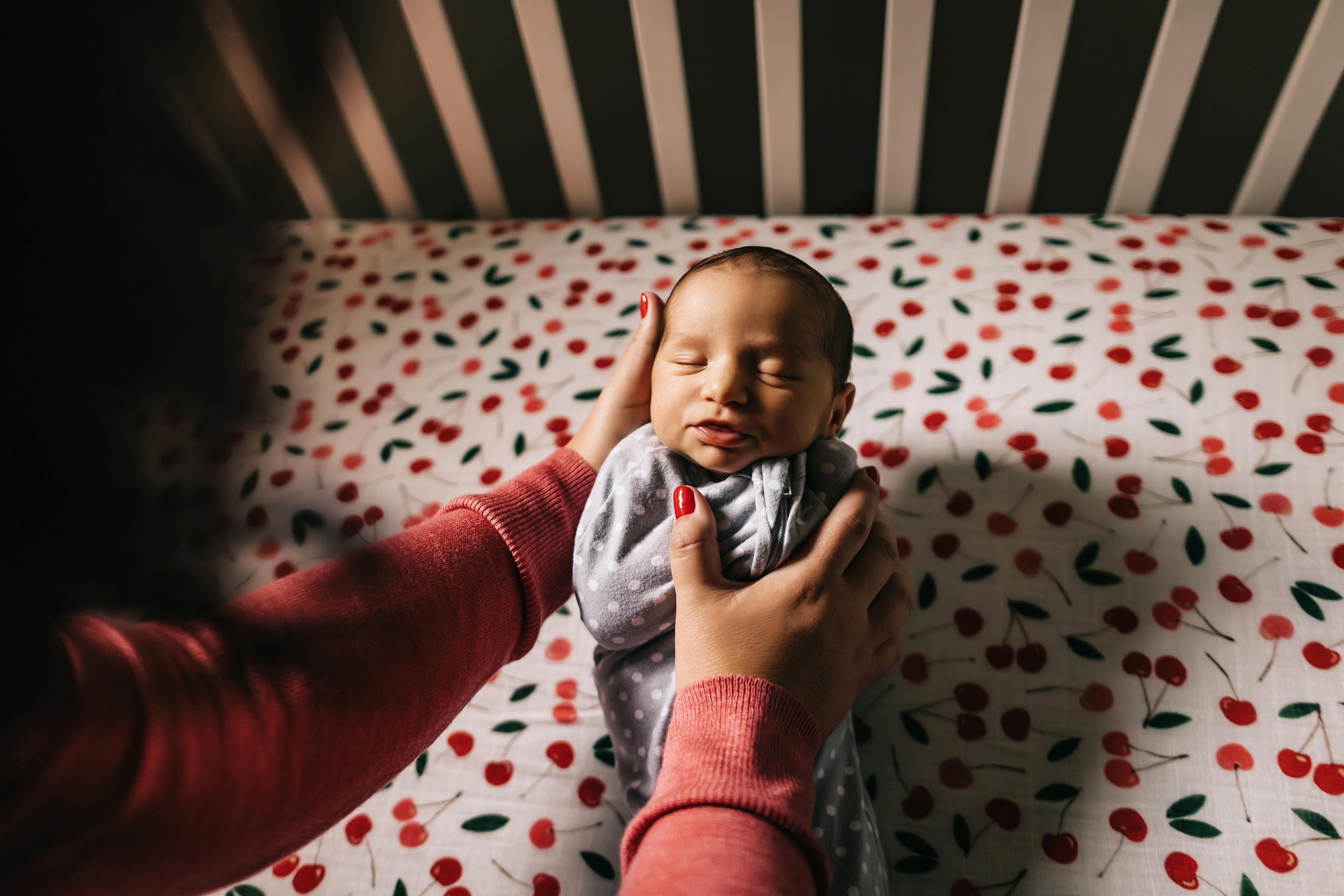 10.28.20 - Miri Shaw Newborn Session-85.