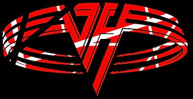 319-3196764_van-halen-logo-red.png
