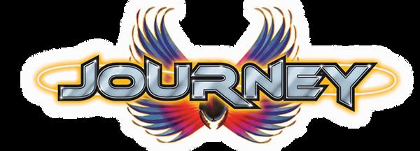 Journey-Logo.png