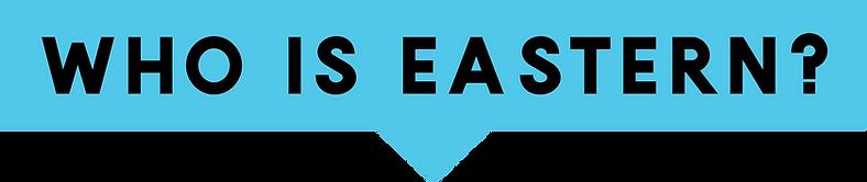 Eastern_Website-15.png