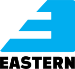 eastern_logo_CMYK_updated_color2.png