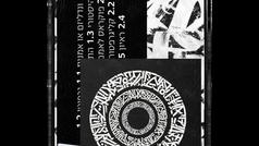 Calligraffiti Catalog.png
