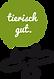 Logo_Tierisch-gut_4C.png