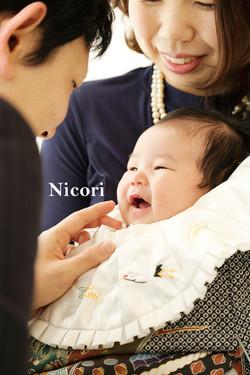 NICO9058