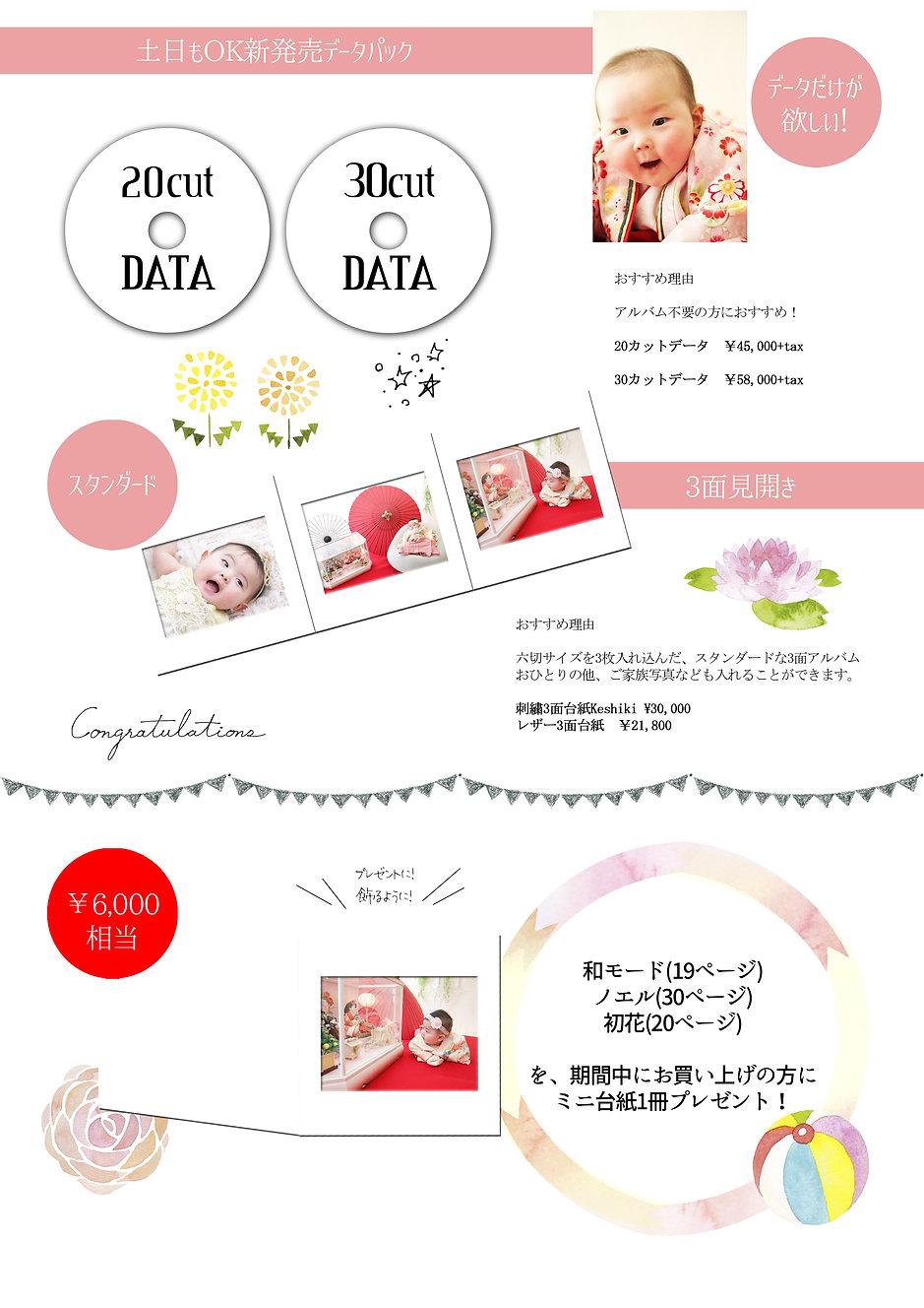 桃の節句みひらき価格表02.jpg