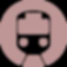 地下鉄の無料アイコン.png