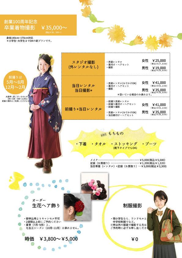 Web卒業レンタルみひらき価格表01.jpg
