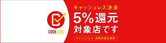 5%.jpg