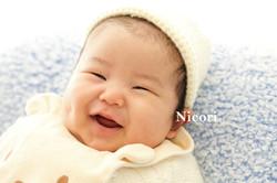 NICO8879