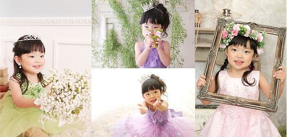 3歳女の子ドレス.jpg