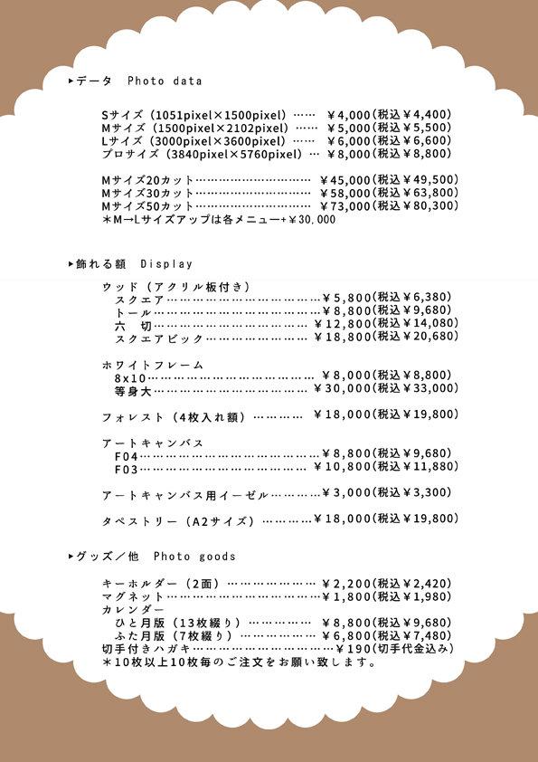 Webプライス02.jpg