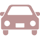 乗用車のアイコン素材1.png