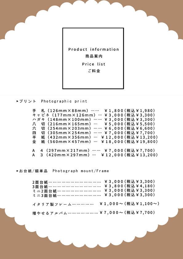 Webプライス01.jpg
