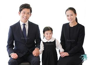 ご家族写真横型.jpg