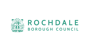 Dec 2020 H.H. Smith are awarded the Rochdale Town Hall Enabling Works Contract
