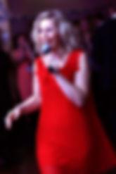 Stacy promo red dress.jpg