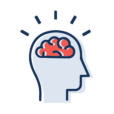 Leap_Icons_Full_brain.jpg