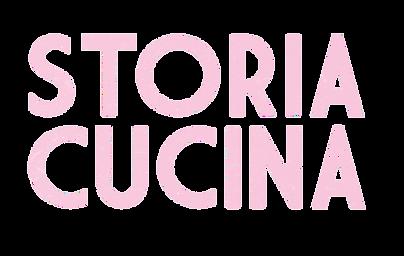 Storia Cucina pink texture.png