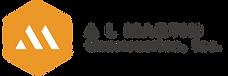 ALMartin-Logo_web.png