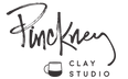 pinckney-clay-logo-web.png