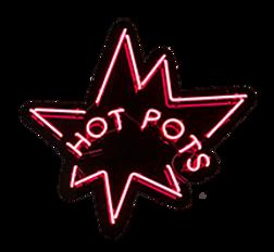 hot pots.png