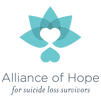 AOH Logo.png