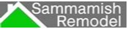 Sammamish Remodel.png