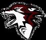 EHS Wolf Logo.png