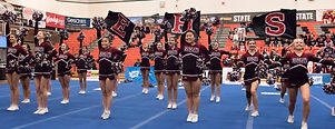 2020-02-08%20-%20EHS%20Cheer%20State%202