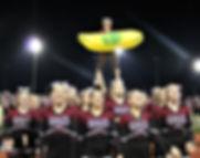 cheer 11.jpg