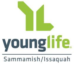 Younglife.JPG