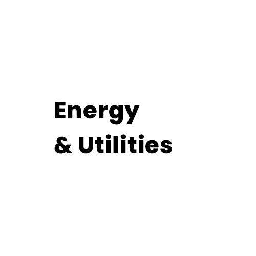 Energy  & Utilities.png
