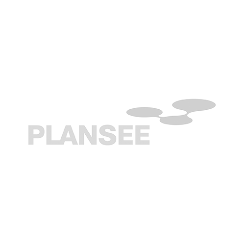 Plansee_Logo.png