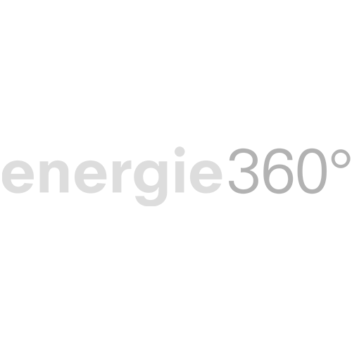 2000px-Energie_360°_logo.svg.png