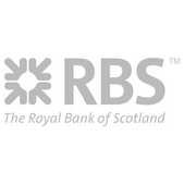 Royal_Bank_Of_Scotland_Logo.svg.png