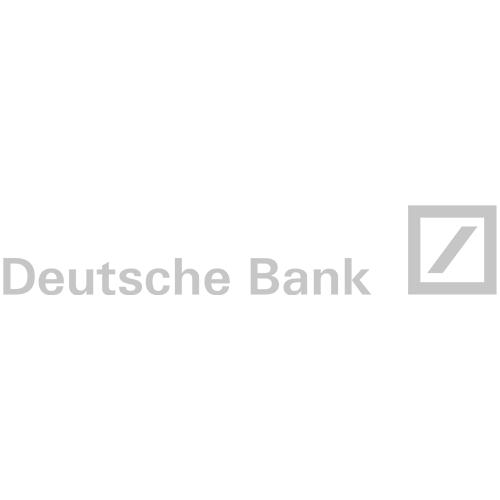 2000px-Deutsche_Bank-Logo.svg.png