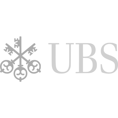 UBS_Logo_SVG.svg.png