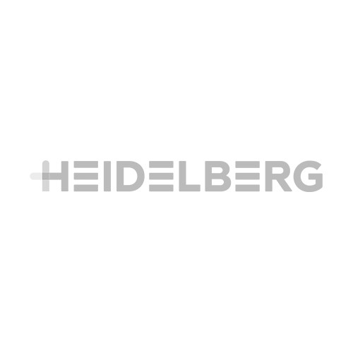 2000px-Heidelberger-Druckmaschinen.svg.j