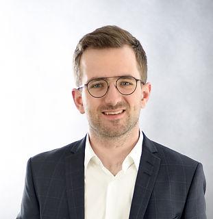 Georg Mihatsch