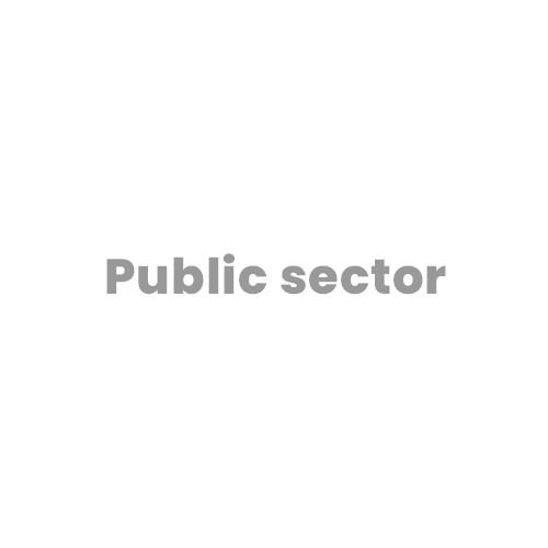 Public sector.jpg