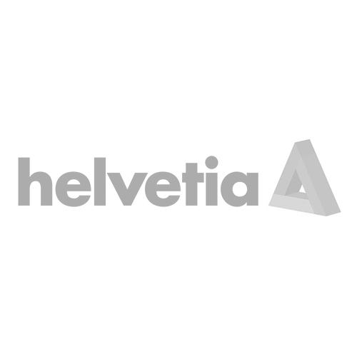 Helvetia_c_70.png